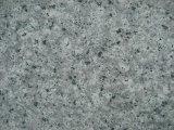 中国の工場G603/G602/G562/G682/G664/G654/G655/G684/G687/G439真珠貝色の花こう岩か磨かれたTiles&Slabs&Countertop/Counterの上または壁またはフロアーリングの石造りのタイル