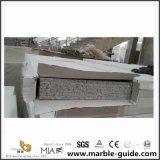 Fabrikant van de Tegel van het Graniet van de Decoratie van het huis de Materiële