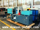 Plastikspritzen-Maschine mit Servomotor