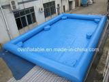 Reuze Opblaasbaar Zwembad met Seater
