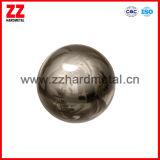 Yg 6 шариков цементированного карбида вольфрама для нефтянного месторождения