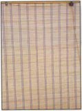 Rideau de bambou