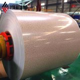 Bobina di alluminio ricoperta colore del PE di Ideabond PVDF/