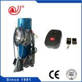 Obturador de rodillos de Control Remoto Motor de la puerta de rodadura AC1000kg-3p
