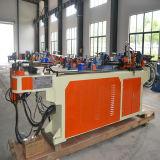 Вращающийся 360 градусов изгиба трубопровода CNC машины для металлической трубы