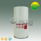 Filtro acqua/dal combustibile per i ricambi auto (FS19737)