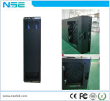 Nseled Popular P4.81mm LED Panel with Face Maintenance