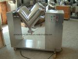 mezclador de 50L V