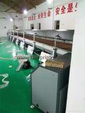 TM-IR1000 Подарочная упаковка трафаретной печати инфракрасный туннеля печи