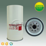Filtre d'essence/eau pour les pièces d'auto (FS19737)