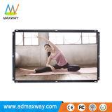 HD pieno affissione a cristalli liquidi del blocco per grafici aperto da 47 pollici che fa pubblicità al video (MW-471AES)