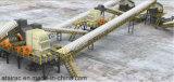Подъем Verti&simg Китая; Вал Impa&simg Al; &simg t; Rusher от Fa⪞ Tory для делать песка