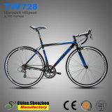 700c Microshift 16скорости алюминиевых город дорога гоночных велосипедов
