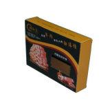 Caselle sicure e sveglie di imballaggio per alimenti
