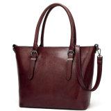 Venda por grosso de boa qualidade Lady Sling bag bolsa a tiracolo único Sacola grande de embraiagem