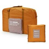 大容量袋のハンド・バッグFoldable袋旅行袋
