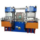 الضغط/الضغط على الضغط/القوالب من نوع التفريغ المطاطي اضغط على الضغط المطاطي للماكينة