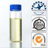 Solvant de stéroïdes Benzoate de benzyle BB