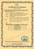Aspirapolvere secco ed umido commerciale di 30L 1000W per l'automobile