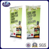 Double Side Roll up Banner Stand (DR-01)