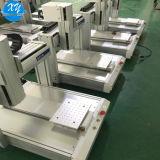La marca china Máquina de apriete del tornillo del eje xyz con precisión alta