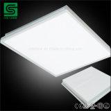Потолочное освещение освещения панели 60*60 Cm СИД утопленное