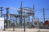 De aangepaste Post van de Transformator van de Stroom van het Staal Structurele (tt-006)