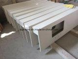 Строительных материалов для напольного кварцевого стекла/пол/Асфальтирование/стены/ванная комната и кухня плитка