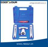 Outils de réfrigération de Coolsour et outils épanouissants de réfrigération de pièces de réfrigération