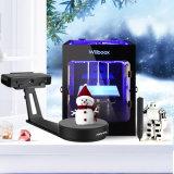 Оптовая OEM лучшая цена высокая точность 3D-принтер для настольных ПК