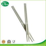 El bambú de la alta calidad hermana los palillos