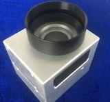 Мотор блока развертки лазера для лазера делая машину (LX22080)