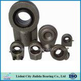 Gute Qualitätspeilung-Stangenenden für hydraulische Bauteile (GK25NK)
