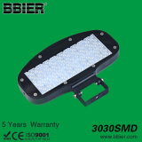 80W высокой яркости для использования вне помещений светодиодные прожекторы
