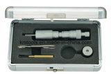 5-6mm микрометр 3 пунктов внутренне с градацией 0.001mm