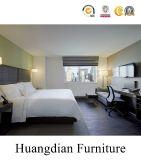 ينجّد فندق غرفة نوم أثاث لازم ([هد1034])