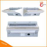 21 LED-Bewegungs-Fühler-Wand-Licht mit 3 LED-Anzeigelampe für im Freiengarten-Lampe