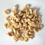 Еда гриба конкурентоспособной цены самая лучшая продавая законсервированная законсервированная
