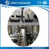 Multifuncional de tampa de plástico da máquina de Nivelamento Automático para Triggers ou bombas