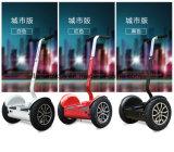 1000W Vehículo eléctrico para la ciudad