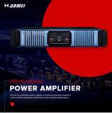 Berufsendverstärker der Serien-Td800