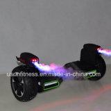 Scooter eléctrico eléctrico de 2 ruedas moto Scooter motos