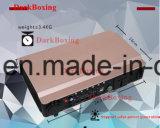 De draagbare Bank van de Macht van de Batterij van het Begin van de Auto Auto met Hoge Capaciteit 70000mAh