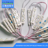 Module LED étanche 5050 Injection de boîte à lumière