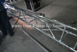 390 X 390 mm en aluminium Spigot Truss Triangular Truss