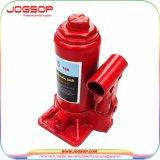 Гидровлическая бутылка Jack, бутылка Jack 2 этапов гидровлическая, гидровлическая бутылка Jack