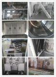 100kg de automatische Machines van de Wasmachine