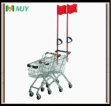 Supermarkt scherzt Funy Einkaufswagen Mjy-K20A