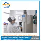 Transporteinrichtungs-Umweltschutz-Förderanlage angewendet im Krankenhaus