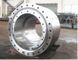 Encanamento Hot Rolling do aço inoxidável